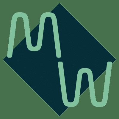 frameworks consulting logo